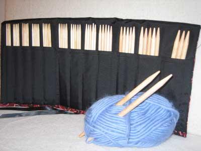Round Knitting Needles   FREE SHIPPING on Circular